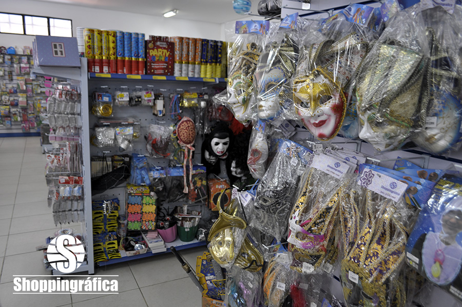 carnaval_shoppingrafica_01